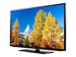 """JVC 43"""" LED TV"""