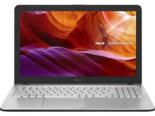 Asus X543MA Laptop (Get with with Windows 11, 5year Virus Protection & Office 2019 Professional Plus)
