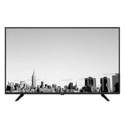 "Imperial 70"" (65"" Display) Smart TV"