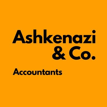 Ashkenazi & Co . Certified Public Accountants (AIA) & Tax Agents in London