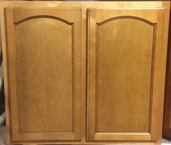 BGH 36x30 Wall Cabinet (local pickup only).