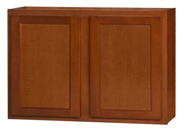 Glenwood wall cabinet 42w x 12d x 30h (Local Pickup Only)