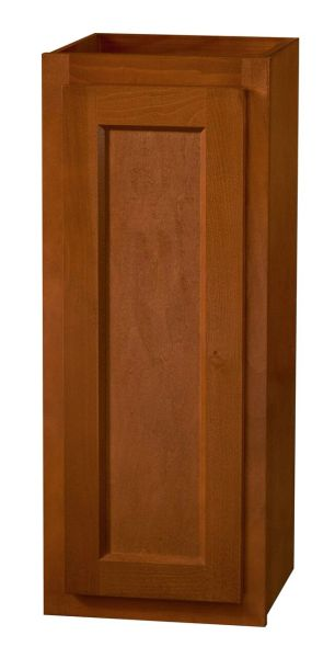 Glenwood wall cabinet 12w x 12d x 36 (local pickup only).h