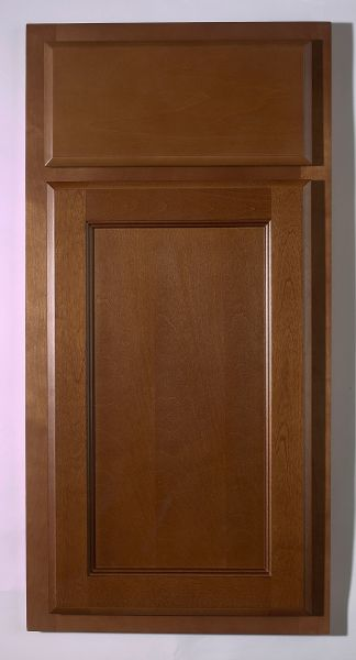 Bristol Brown base cabinet 12w x 24d x 34.5h (local pickup only).
