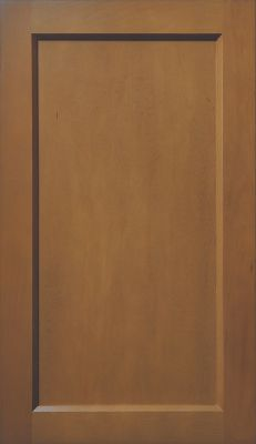 Warmwood wall cabinet 18w x 12d x 36h (Local Pickup Only)