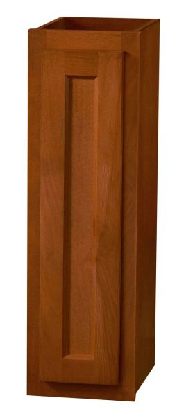 Glenwood wall cabinet 09w x 12d x 36h (local pickup only).