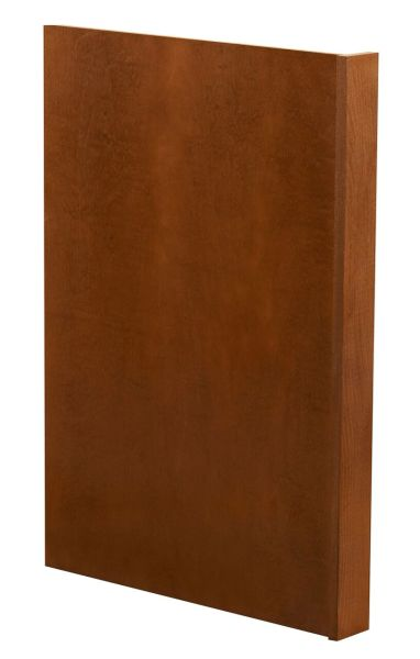 """Glenwood Refrigerator End Panel 3"""" x 24"""" x 90"""" (local pickup only)."""