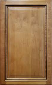 """Kingston Utility Cabinet 18"""" w x 24"""" d x 84""""h"""