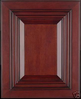 "Georgetown Utility/Linen Cabinet 18"" w x 24"" d x 84""h"