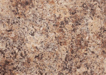 Laminate Island counter top Tempo edge on two sides (per lineal foot) Matte finish (local pickup only).