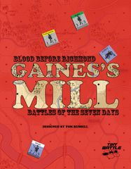 Gaines's Mill