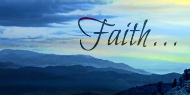 Luther Memorial Lutheran Church Thursday Faith Discussion Group