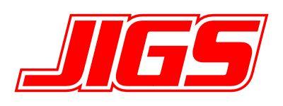 JIGS Soccer School