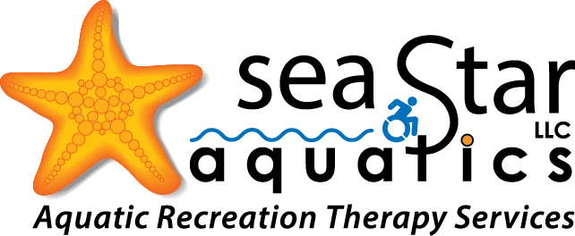 Sea Star Aquatics LLC