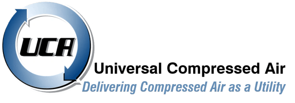 Universal Compressed Air