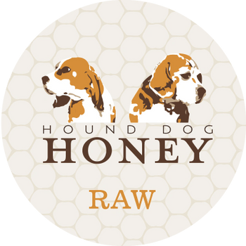 Hound Dog Honey