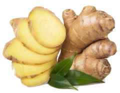 Ginger ( Ada ) 500gm
