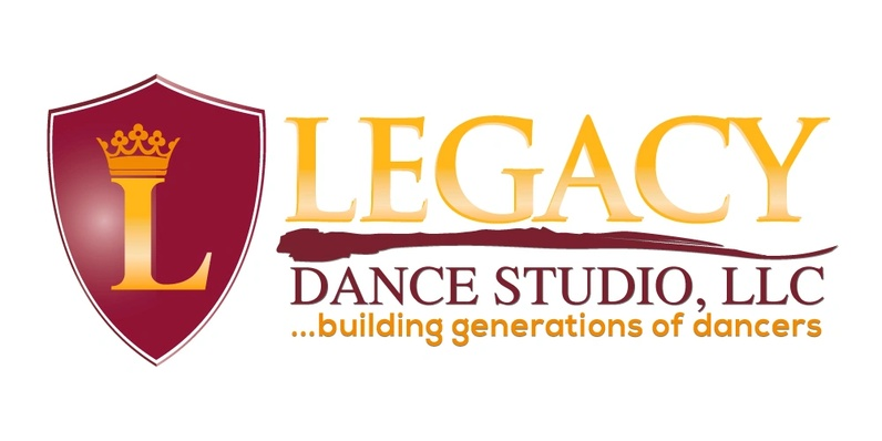 Legacy Dance Studio of Southfield, MI