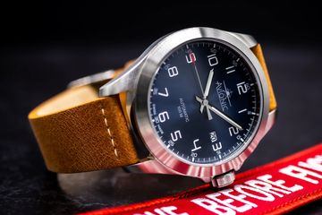 Avionic Watches, Swiss Made elegant and stylish time pieces, Avionic Mens watch, mens pilot watch, Avionic Ascent, Avionic Vintage, Avionic Pioneer, Avionic Airman, Avionic Blue Sky, Avionic Elegance, global stars, formation aerobatics, watch photography