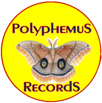Polyphemus Records