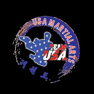 Team USA Martial Arts Center