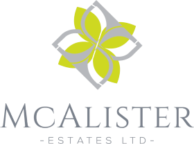 McAlister Estates Ltd
