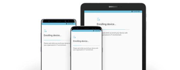 Fix Blacklisted IMEI - Flashy Phones Digital Unlock Store