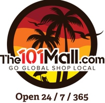 the101Mall