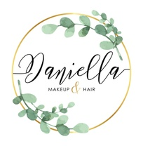 Daniella Makeup & Hair