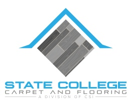 State College Carpet and Flooring