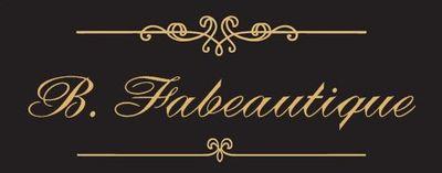 B. Fabeautique