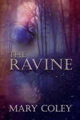 The Ravine. Book 1 of The Black Dog series