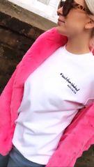 #teachthemtobekind sweatshirt