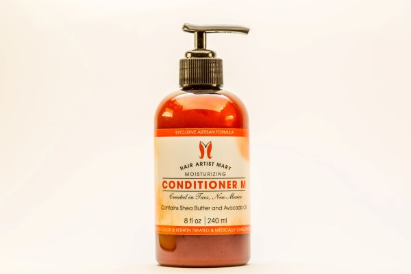 Conditioner M (Moisturizing)