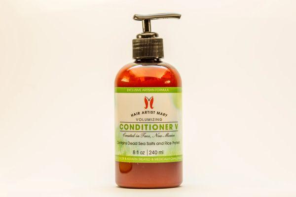 Conditioner V (Volumizing)