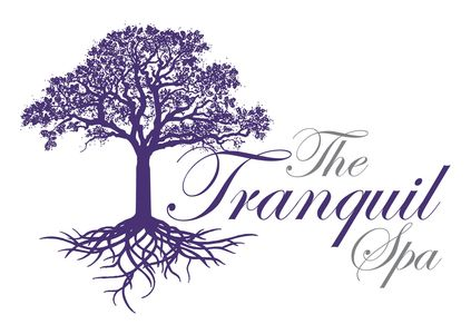The Tranquil Spa, Tranquil Spa, Loveland Spa, NoCo, Spa, Day Spa