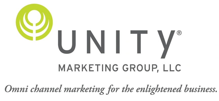 Unity Marketing Group, LLC