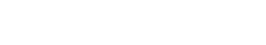 Heringer Estates Family Vineyards & Winery