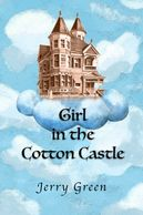 Girl in the Cotton Castle