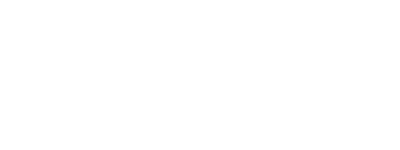 4 Corners Wolf Dog Rescue Sanctuary Inc