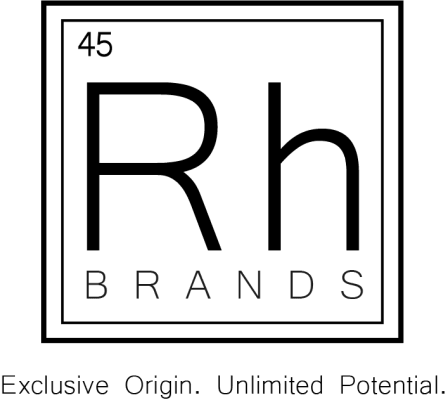 Rhodium Brands