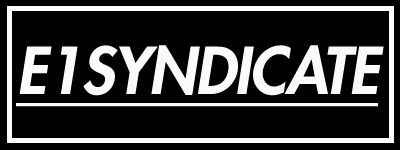 E1SYNDICATE