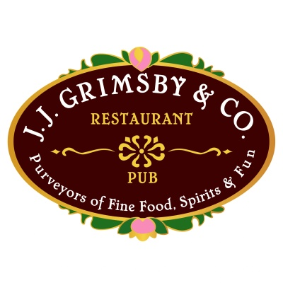 J.J. Grimsby & Co. Restaurant