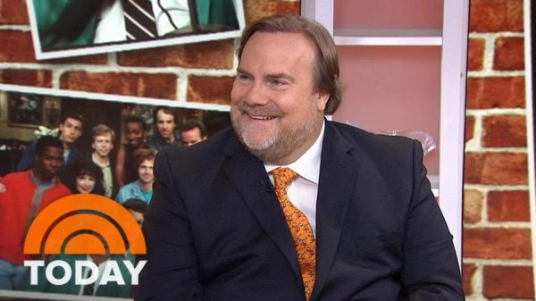 Kevin Farley LIVE at MEZZOS on November 23rd!