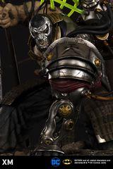 XM Bane - Samurai Series - Sold Out