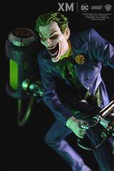 1/6 Joker - Rebirth ( Pre Order) - Deposit plan