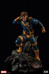XM 1/4 Cyclops (Version A ) - Sold out