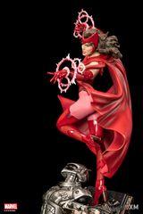 XM 1/4 Scarlet Witch - PO (Deposit)