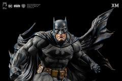 XM 1/6 Batman Hush (Pre Order) - Full Pay