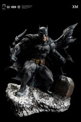 XM 1/6 Batman Hush (Pre Order)